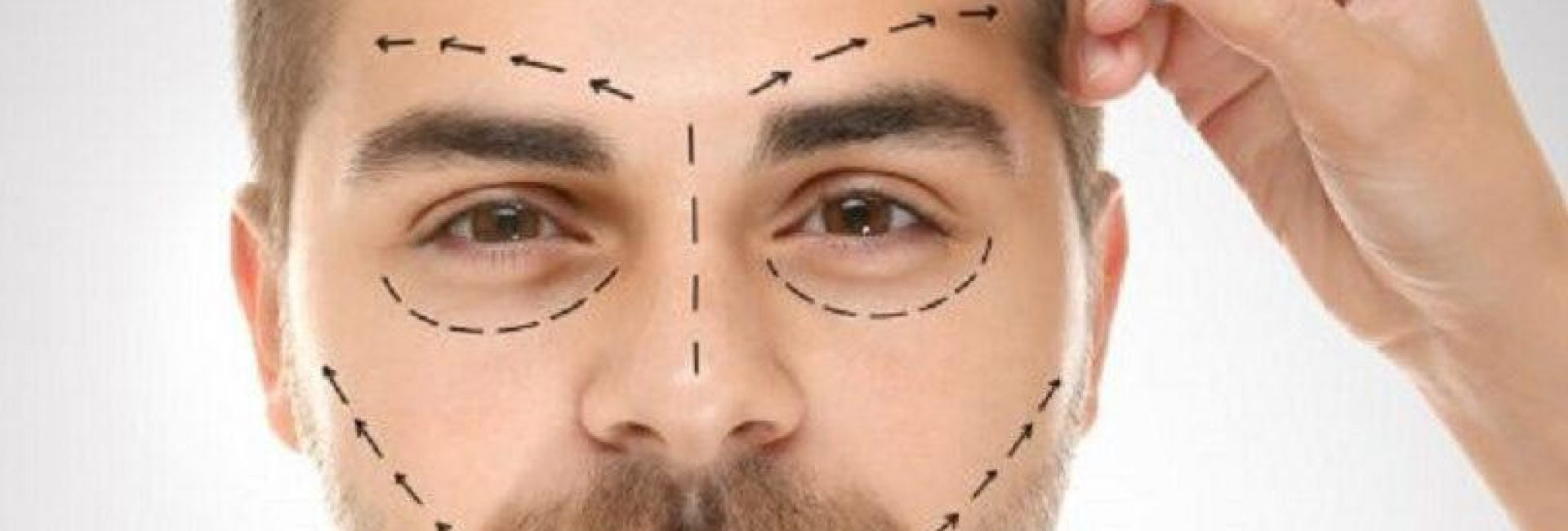Aesthetic and recontructive surgery