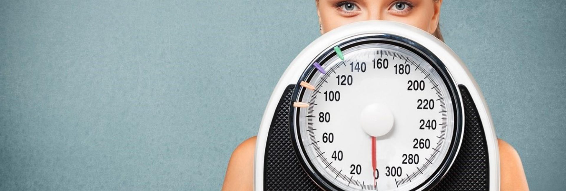 Obesity Center and Bariatric Surgery